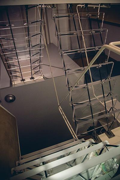 Stairs_0020.jpg