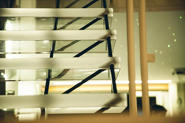 Stairs_0019.jpg