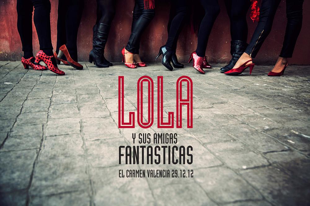 Lola_Despedida_Diseno_0001.jpg