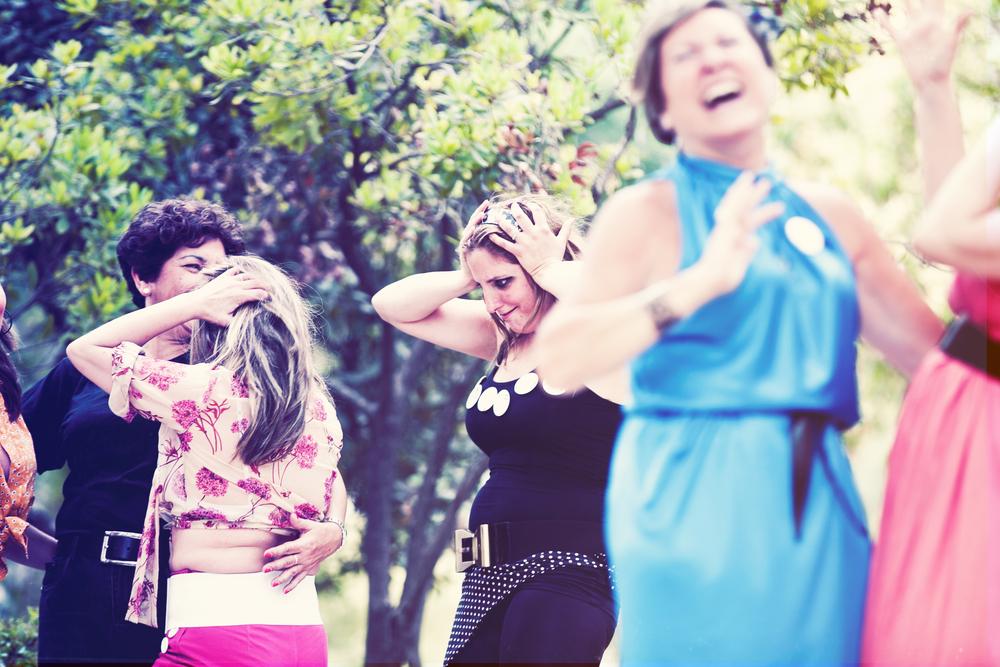 Lydia_despedida_dancing_0026.jpg