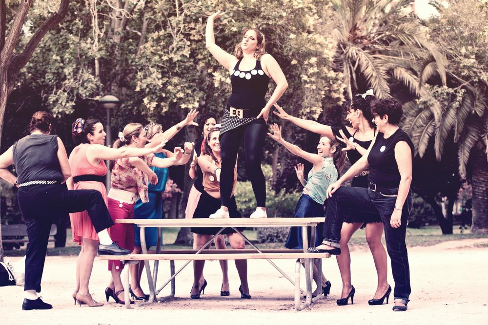 Lydia_despedida_dancing_0064.jpg