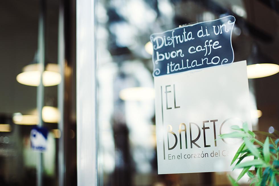 ElBaretto-5.jpg