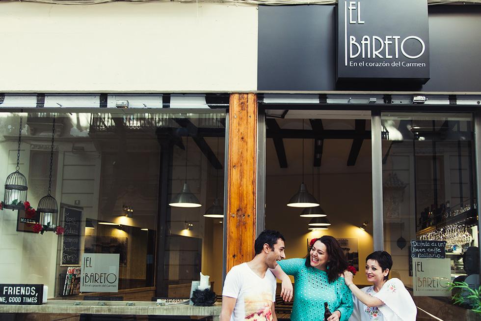ElBaretto-8.jpg