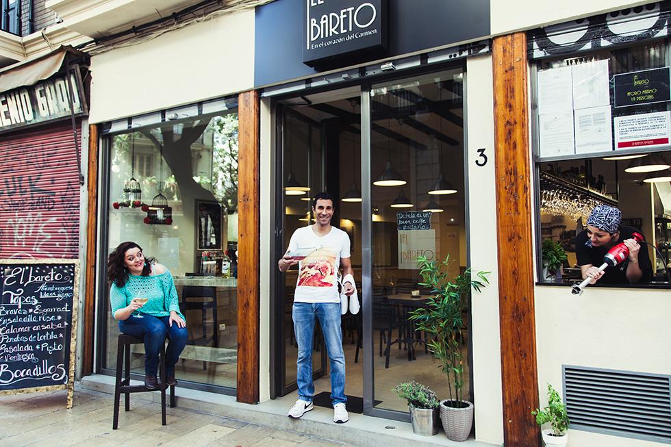 ElBaretto-10.jpg