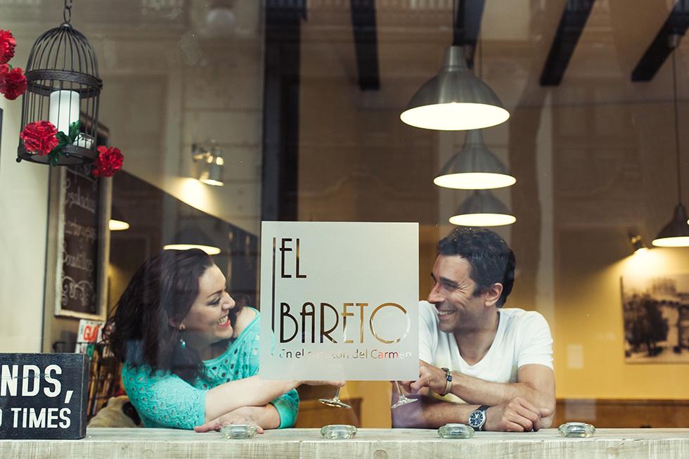 ElBaretto-14.jpg