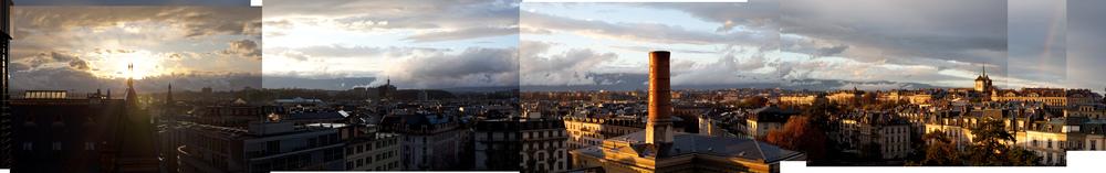 panorama_geneva.jpg