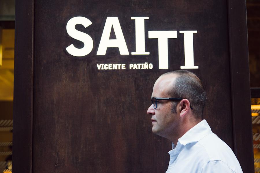 Saiti-00039.jpg