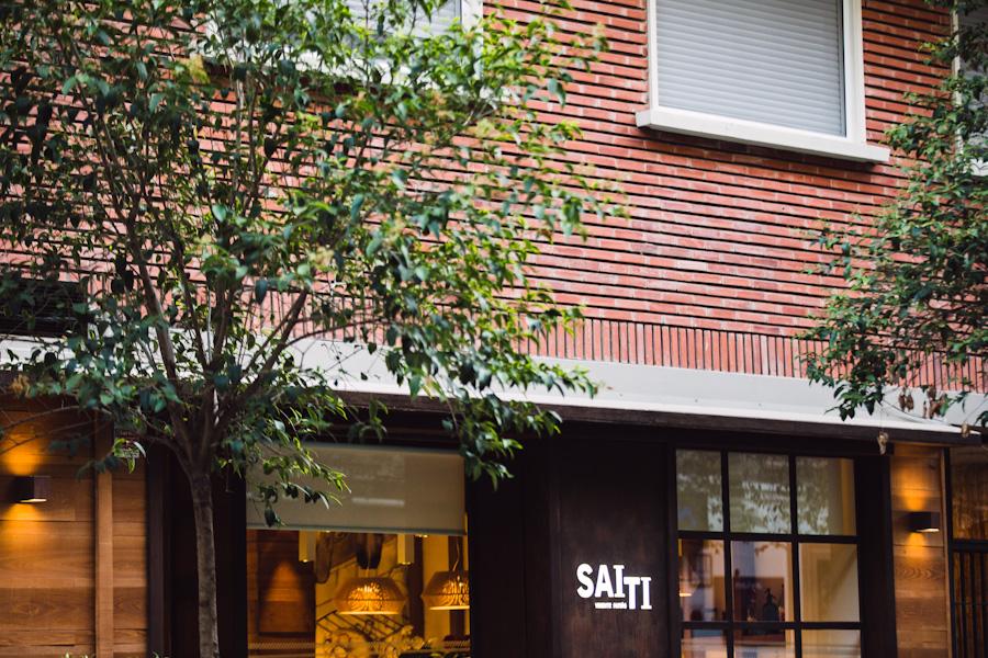 Saiti-00059.jpg