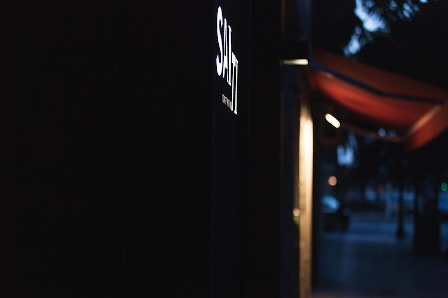 Saiti-00103.jpg