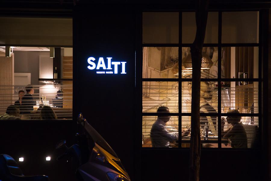 Saiti-00109.jpg