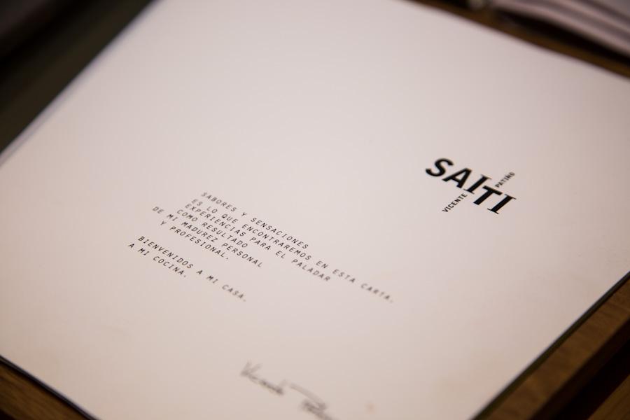 Saiti-00137.jpg
