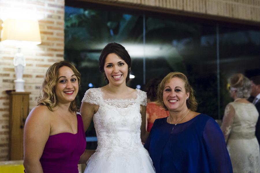 MariaJoaquinBoda_0769.jpg