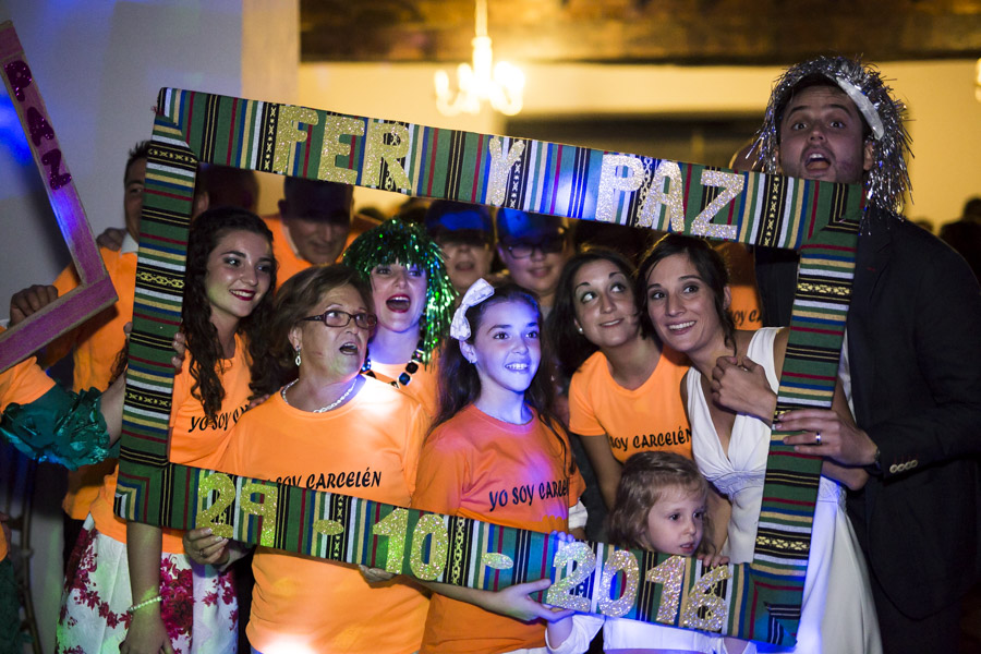 PazFernandoBoda_0455.jpg