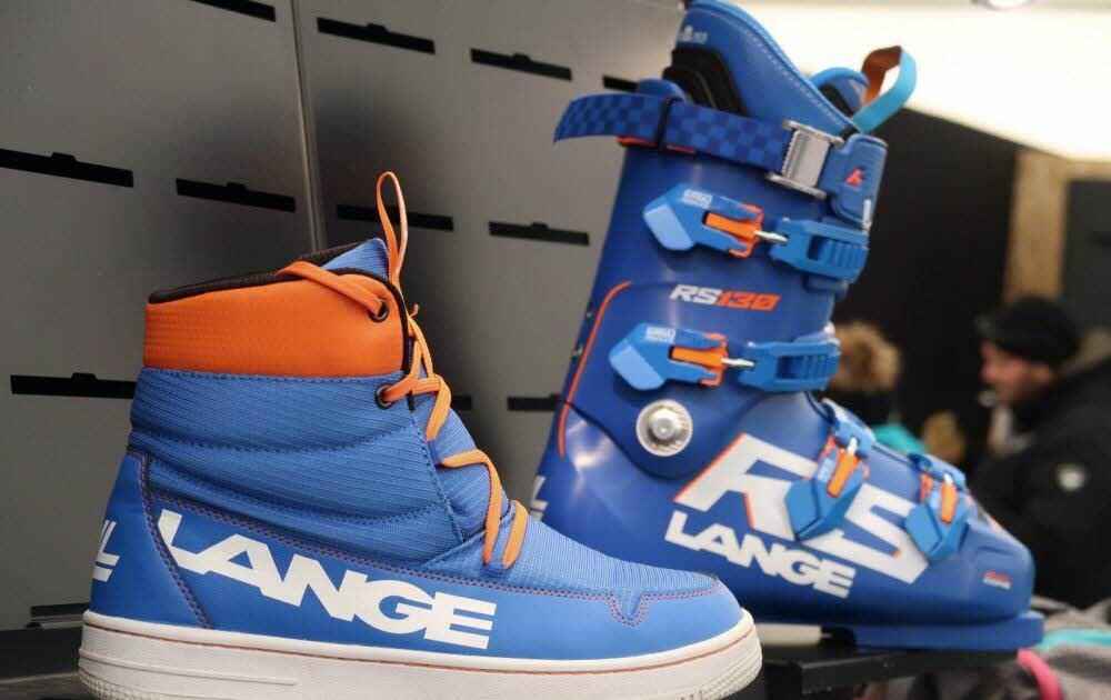 la-sneakers-lange-specialement-concues-pour-les-podiums-de-la-coupe-du-monde-photo-j-g-ski-chrono.jpg