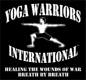 Yoga Warrior Logo.jpeg