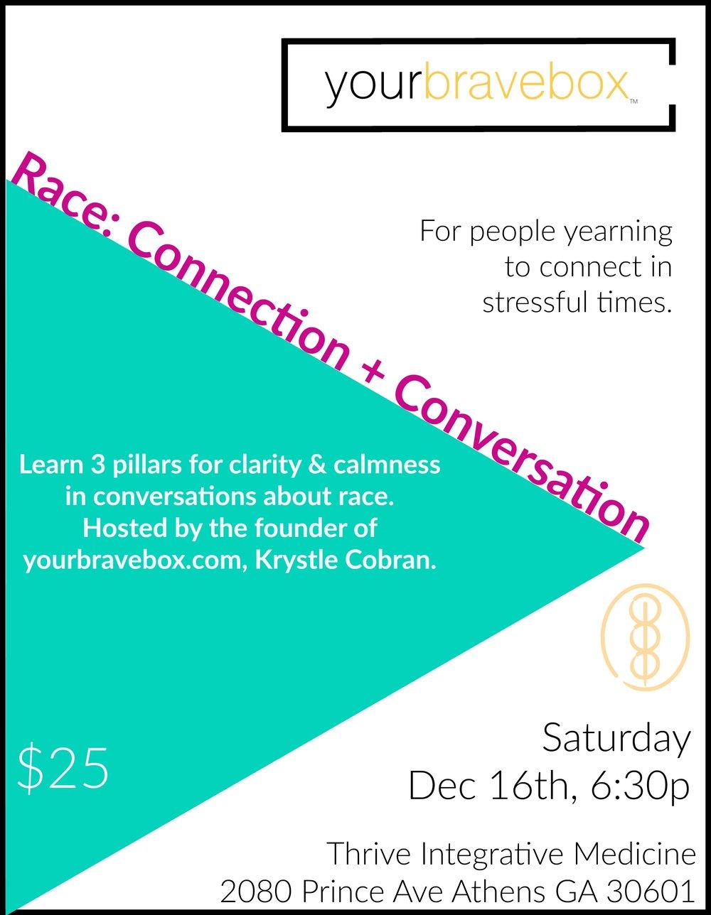Race Connection + Conversation.jpg