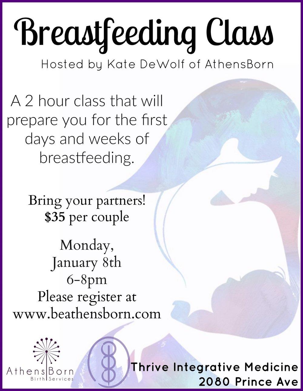 Breastfeeding Class 2018.jpg
