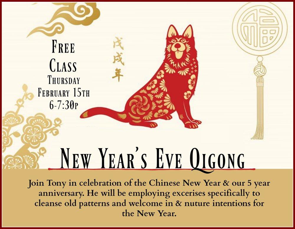 New Years Eve Qigong Flier.jpg