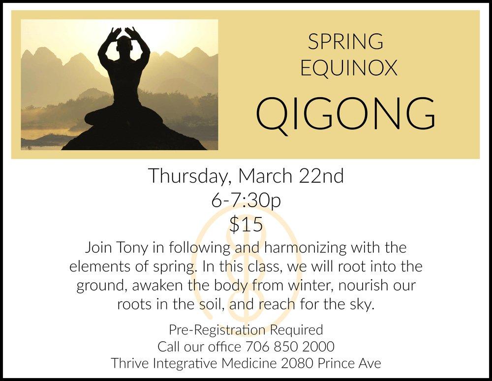 Spring Equinox Qigong.jpg