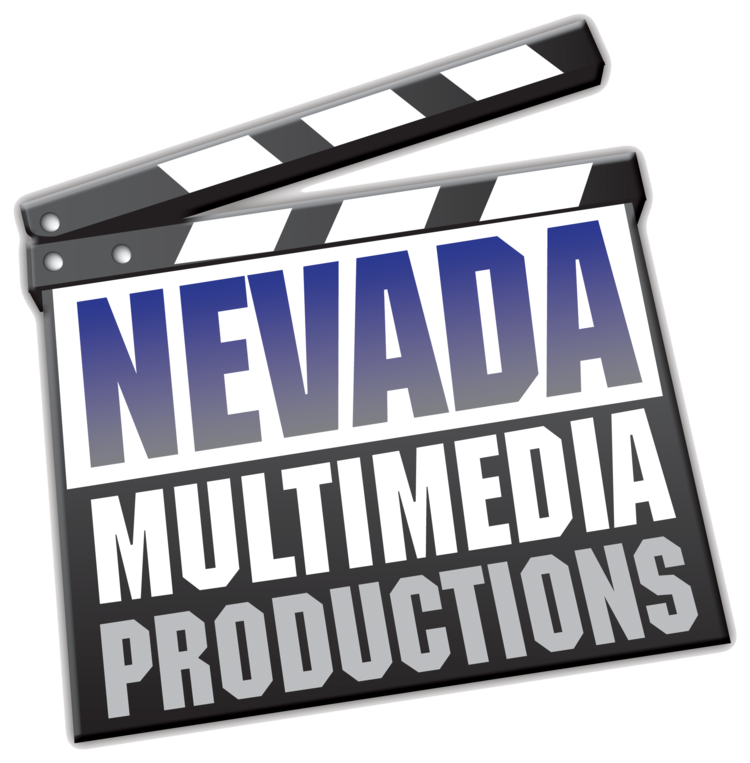 Nevada Multimedia Productions