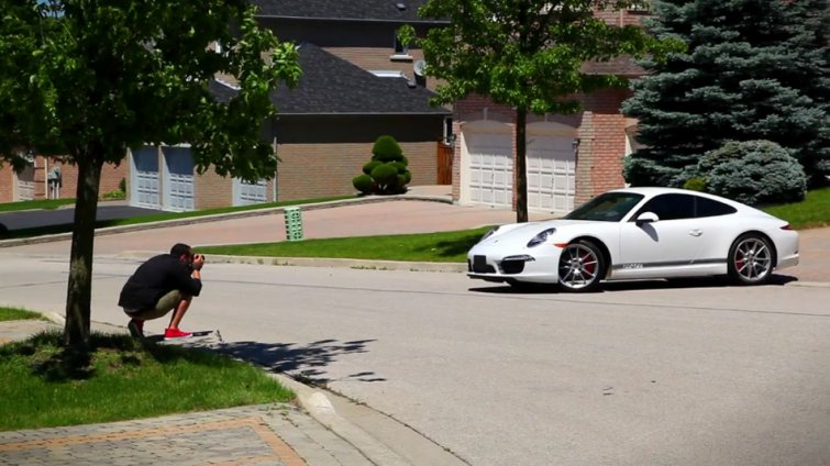 Porsche Makes Direct Mail Personal…And A Little Bit Creepy   (via  1: How to make direct mail even more direct in five easy steps. | Porsche Makes Direct Mail Personal…And A Little Bit Creepy | Co.Create: Creativity \ Culture \ Commerce )