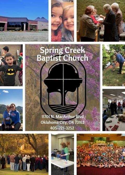 Spring Creek Baptist Church (5).jpg