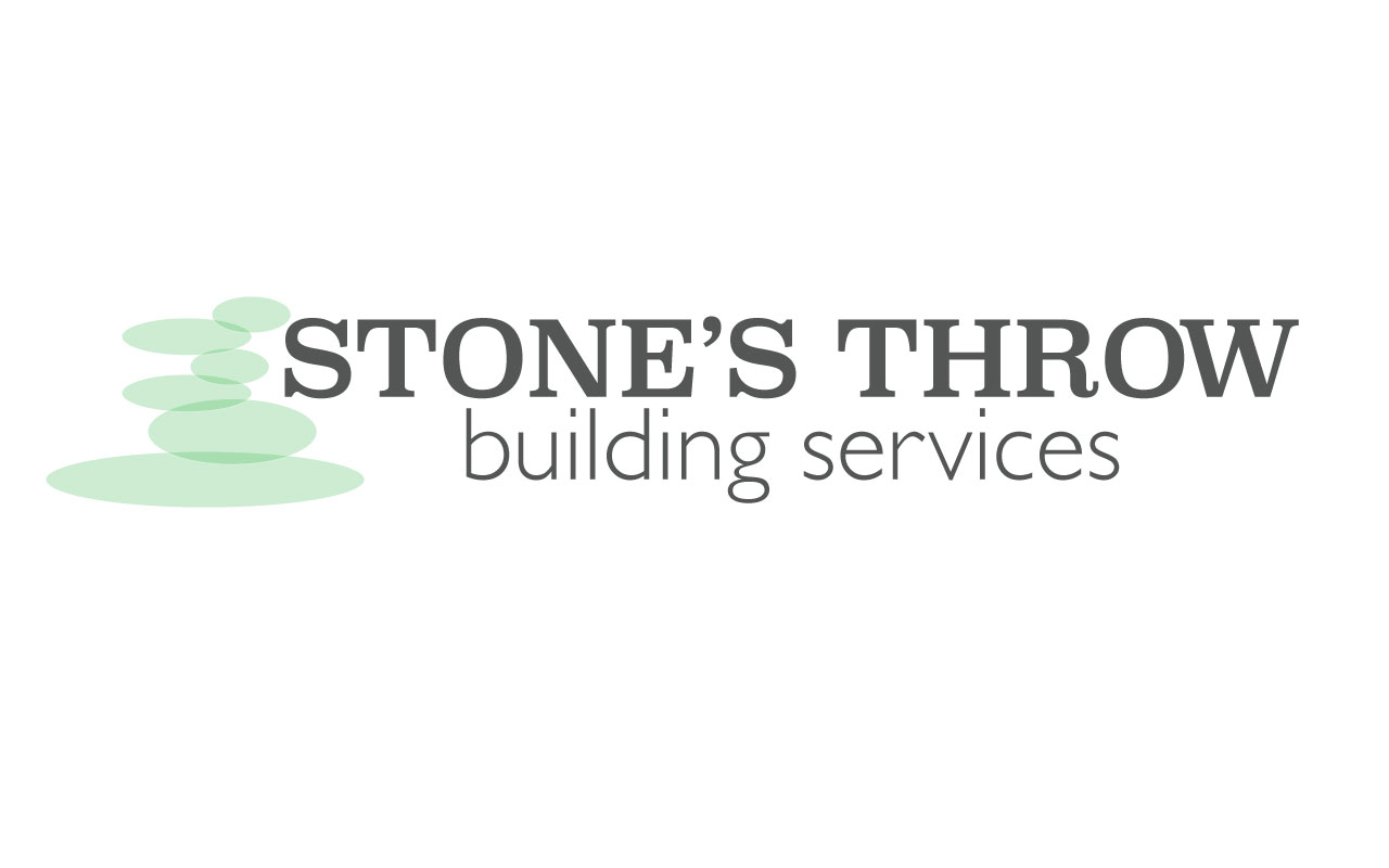 Stone's Throw Building Services