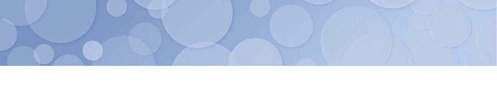 bubbles2.jpg