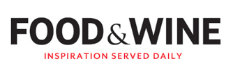 Food-Wine-Red-Logo.png
