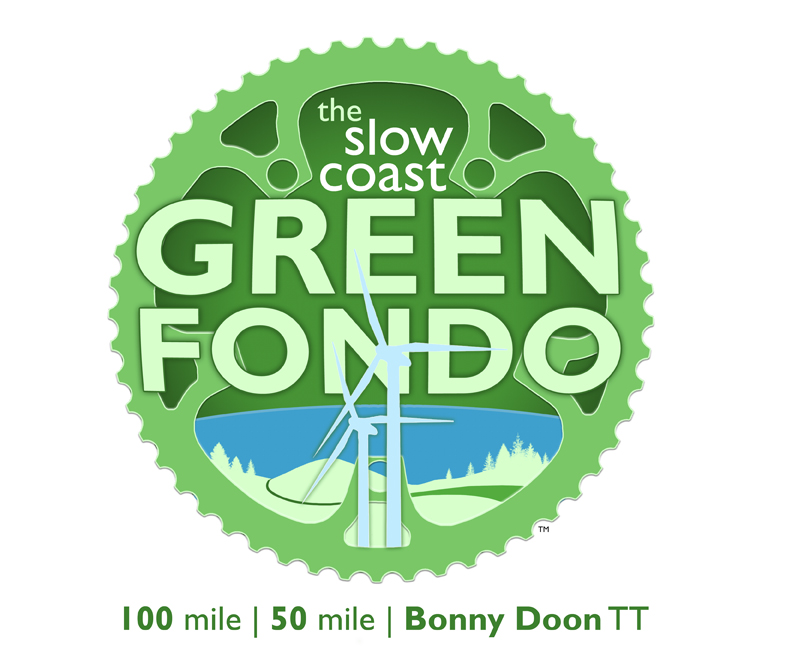 slow coast green fondo 20110718b.jpg