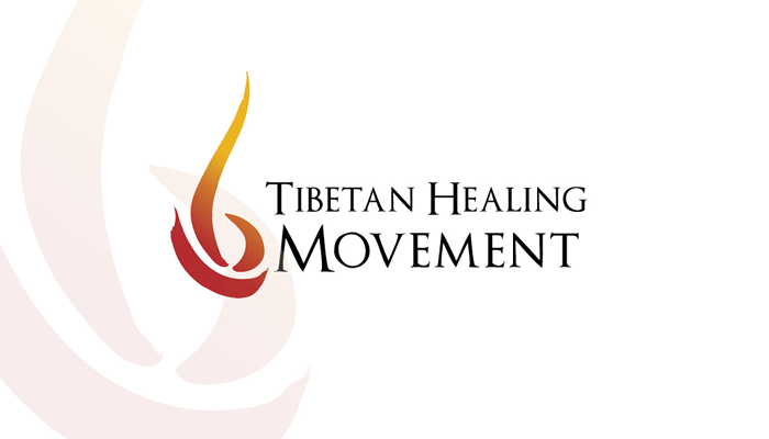 tibetan-healing-movement-bc-back.png