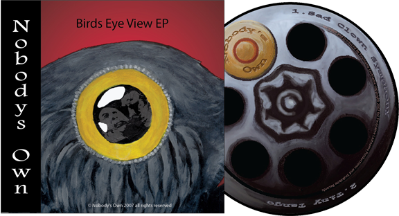birds eye view cd.png
