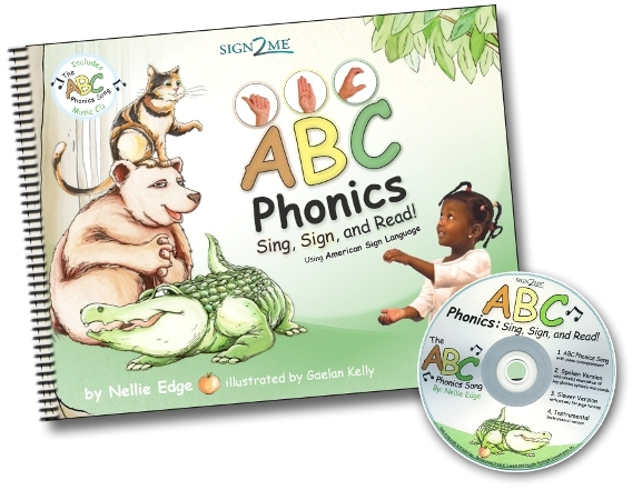 abc phonics sing sign and read product shot front with cd copy.jpg