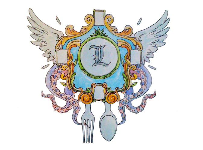 L and L family crest 1.jpg