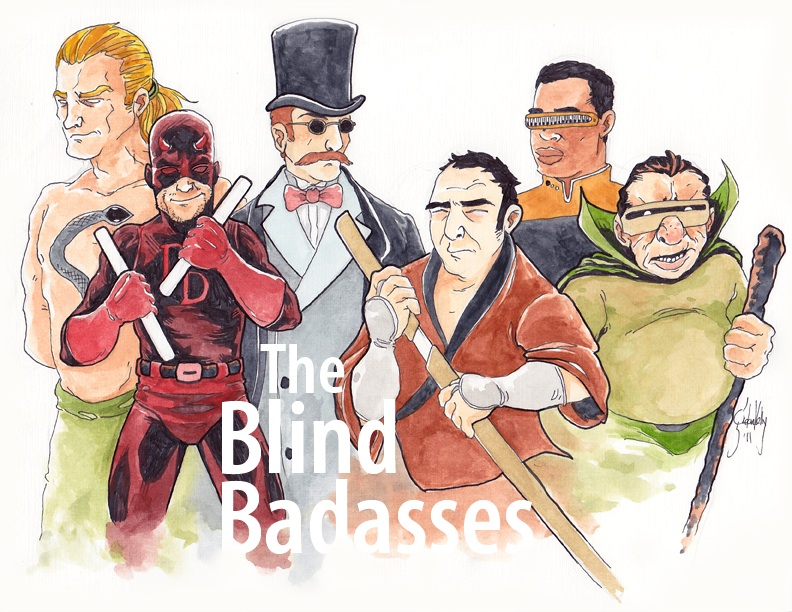 The Blind Badasses 2.jpg