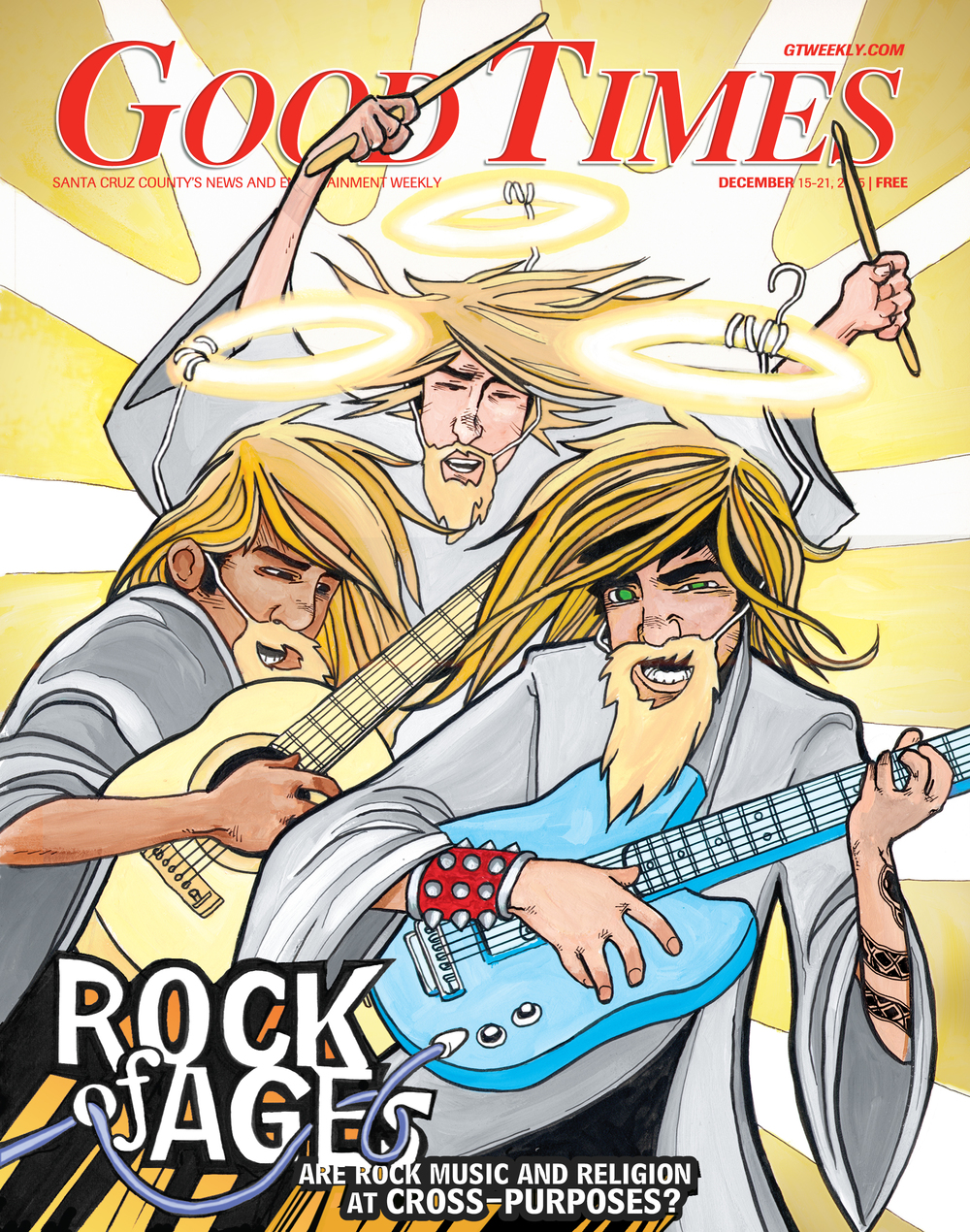 Rock of ages cover.jpg