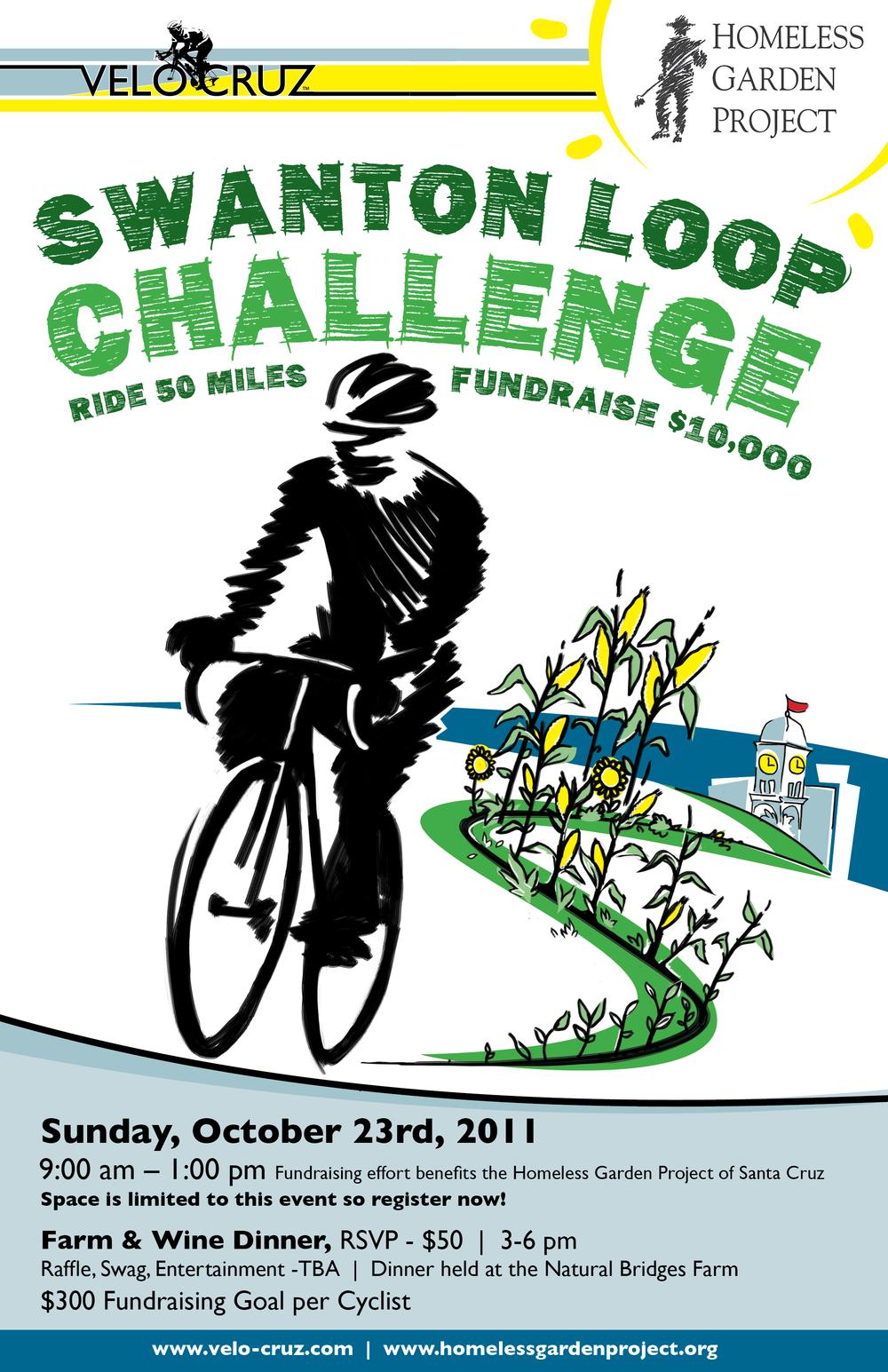 Velo Cruz-HGP Swanton Loop Challenge Poster 20110930.jpg