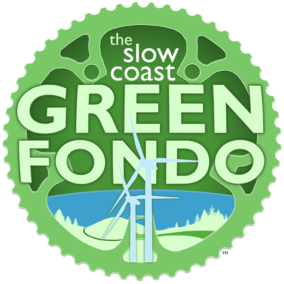 Slow-Coast-GREEN-FONDO.png