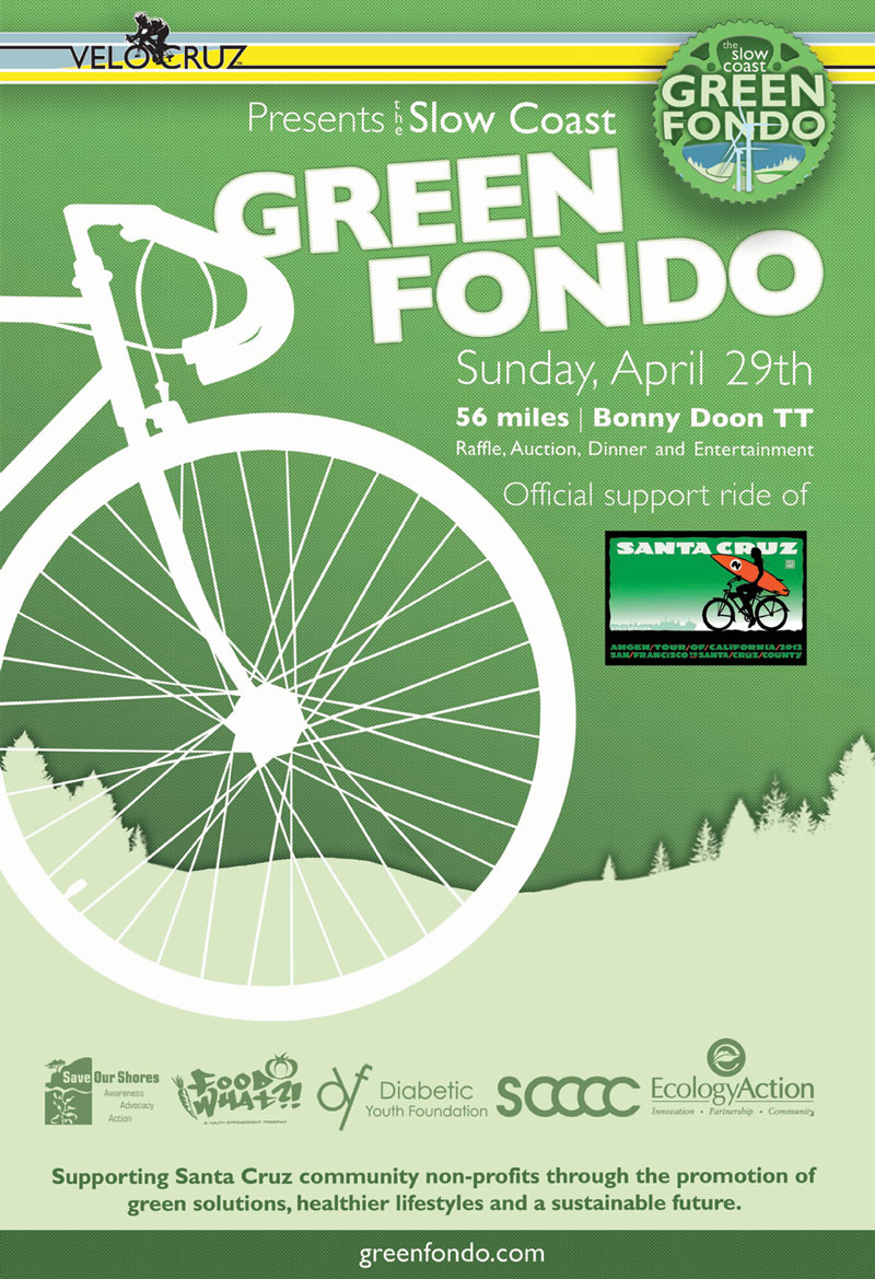 Slow-Coast-Green-Fondo-2012-Poster-small.jpg