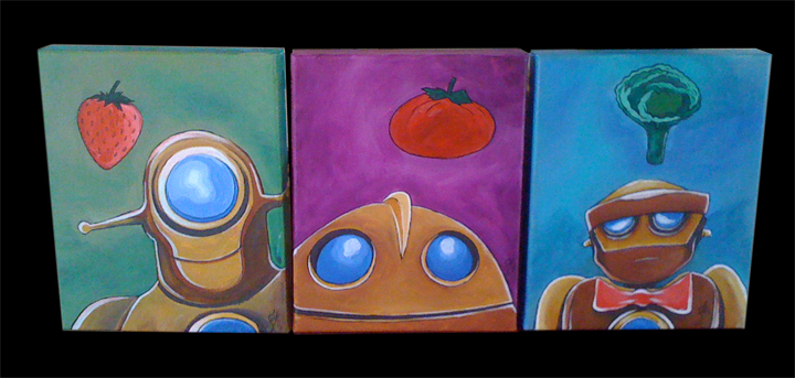 Robots and fruit triptic version 1.jpg