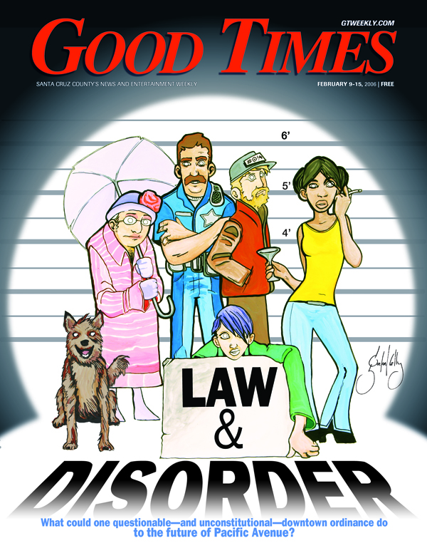law and disorder cover small.jpg