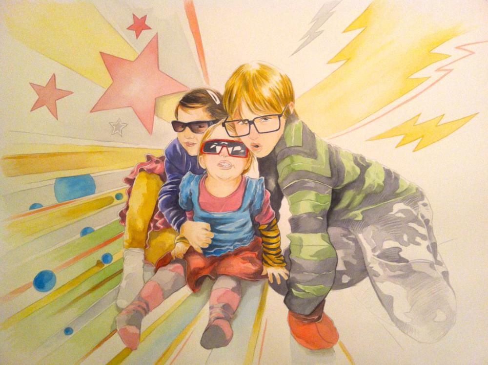Gaelans-kids-watercolor-illustration.png