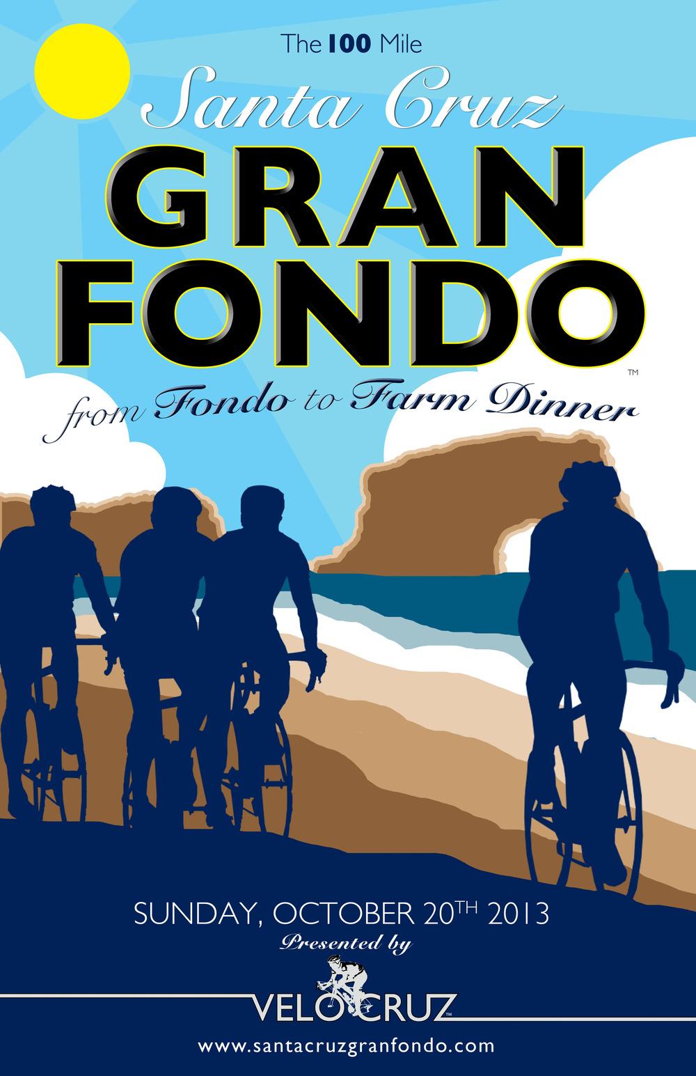 Grand Fondo 2012 Redux VIII.jpg