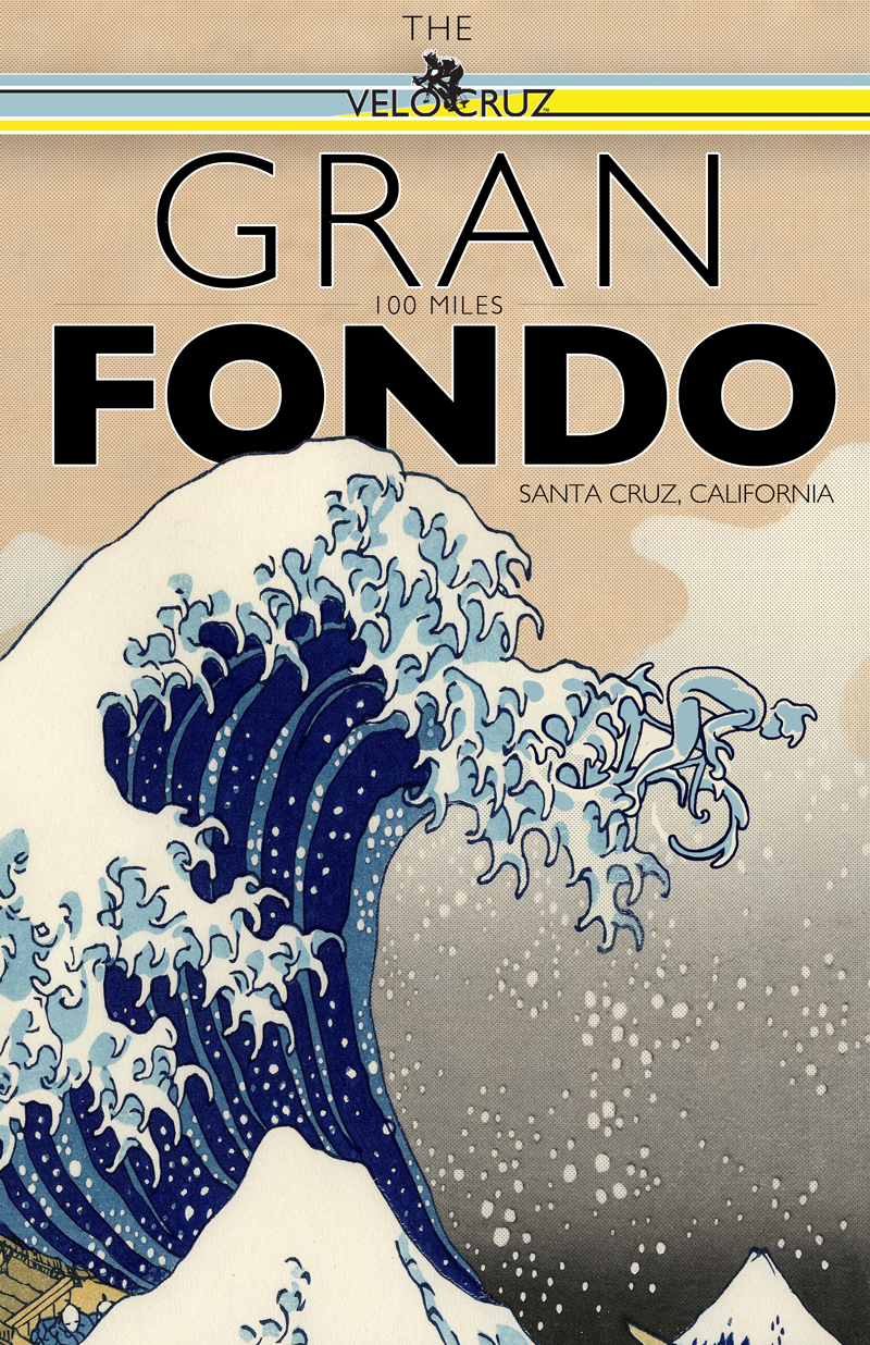Gran-Fondo-Poster-2012-great-wave.png