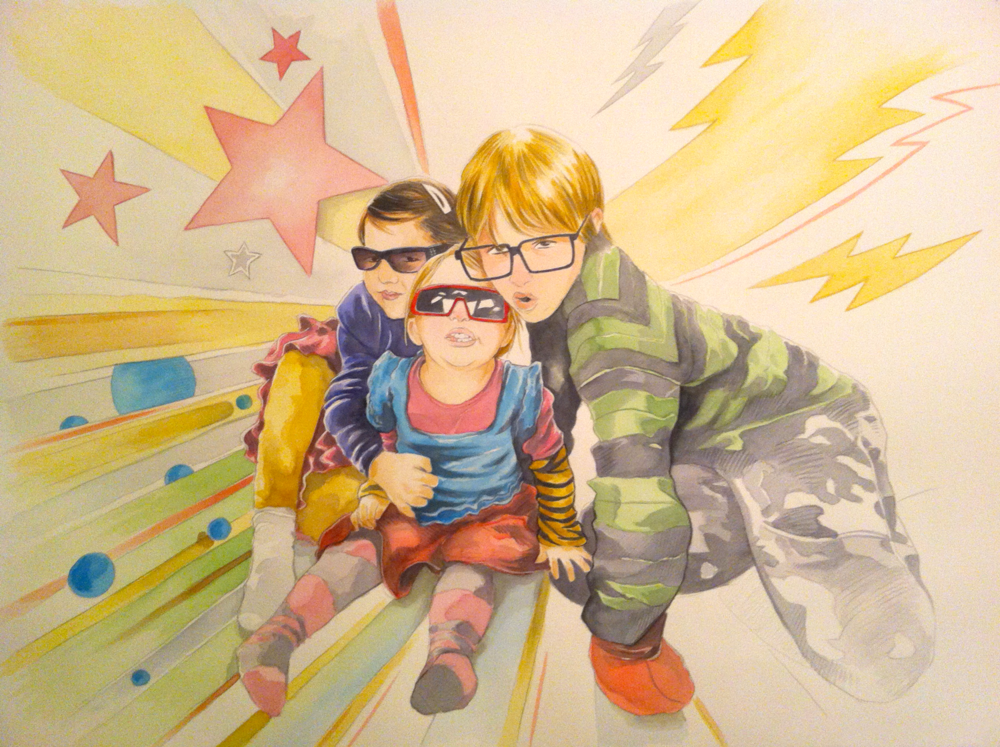 Gaelans-kids-watercolor-illustration.png