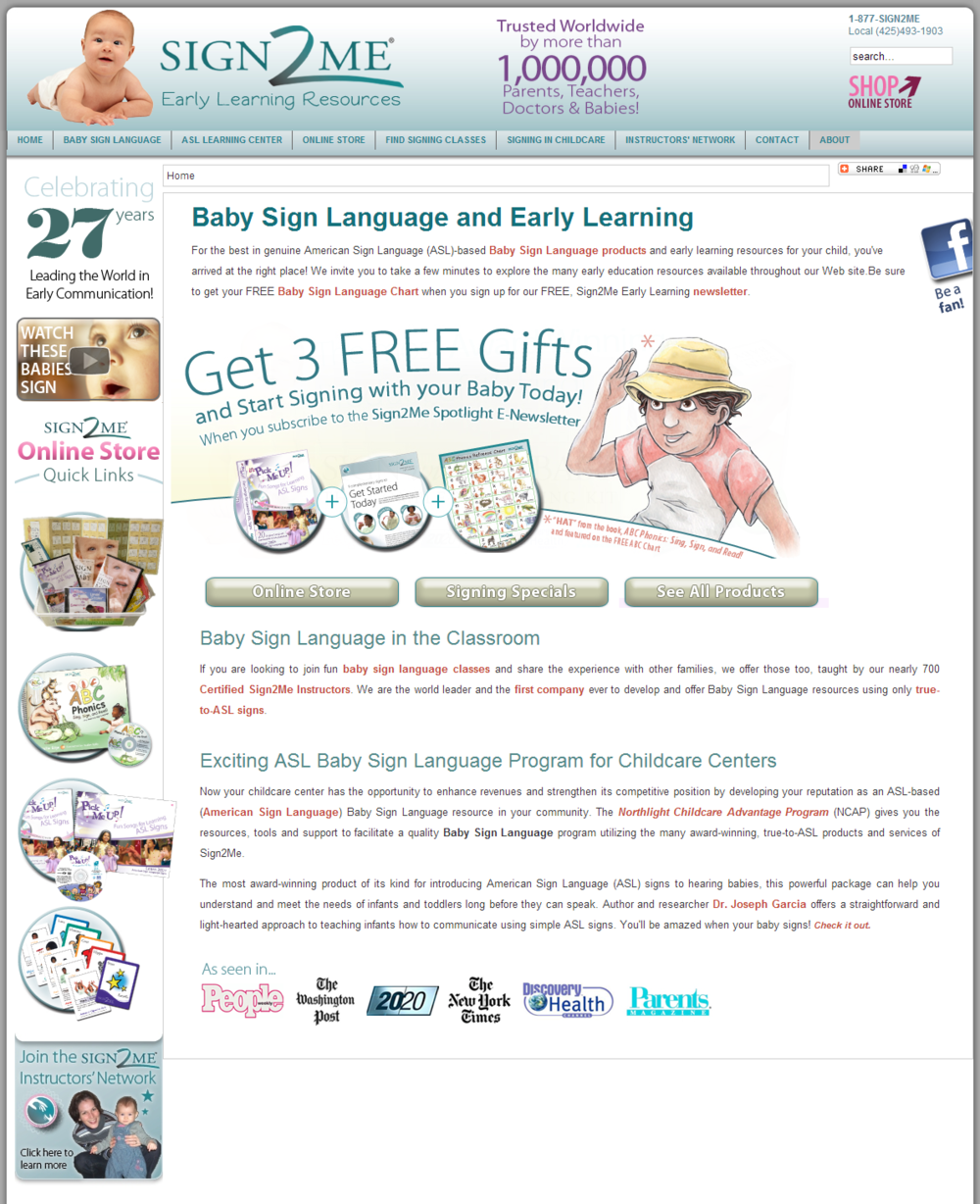 Baby Sign Language - ASL Sign Language for Babies - Sign2Me.png