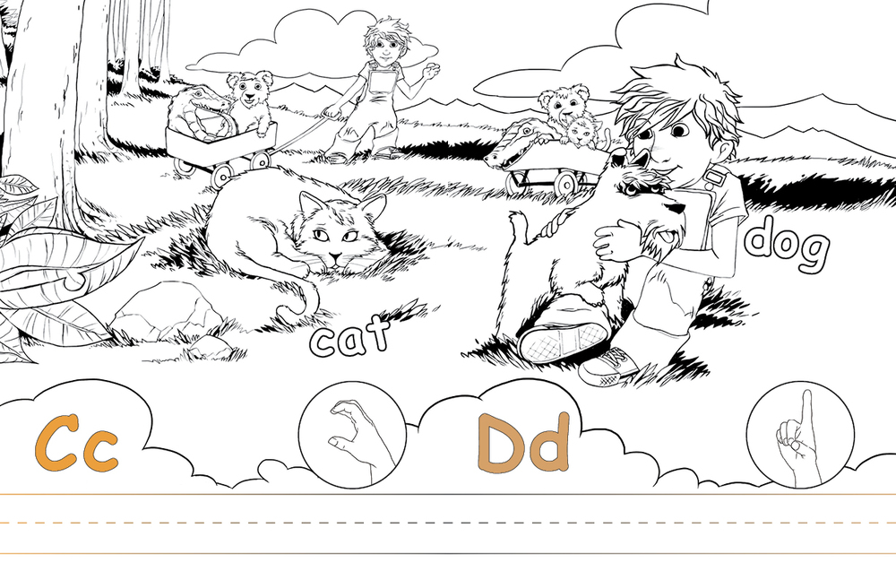 ABC Coloring Book Layout Pages3.jpg