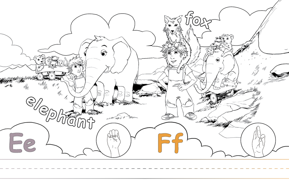 ABC Coloring Book Layout Pages4.jpg