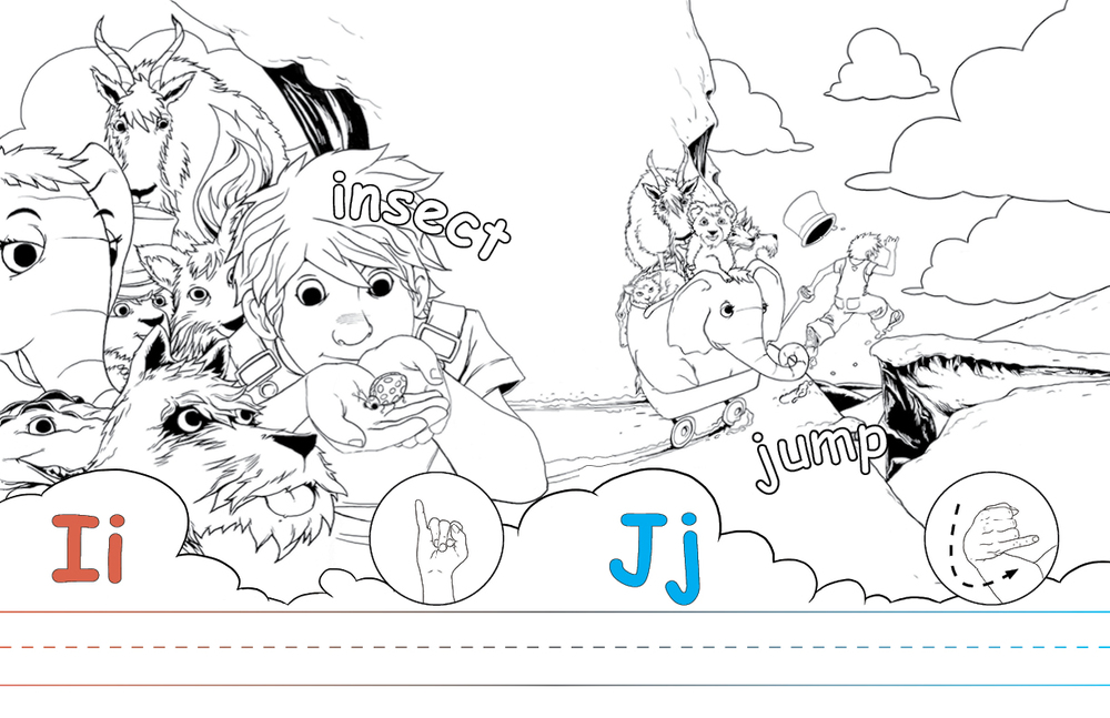 ABC Coloring Book Layout Pages6.jpg