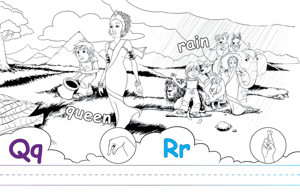 ABC Coloring Book Layout Pages10.jpg